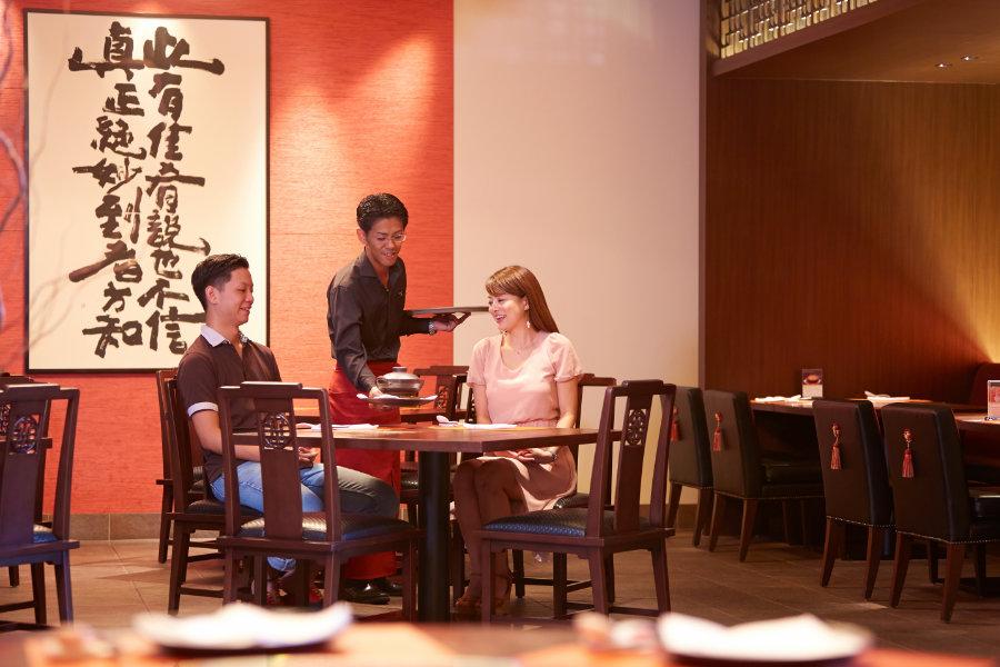 Dining V2 2