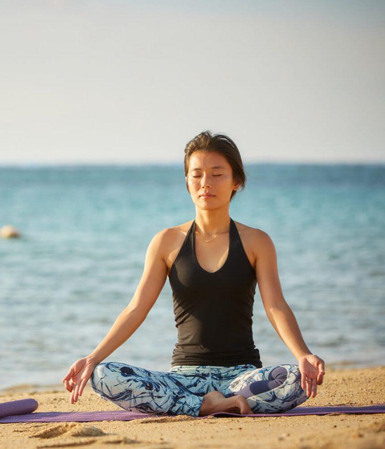 homepage-yoga