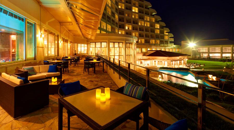 tropics-lounge-bar1