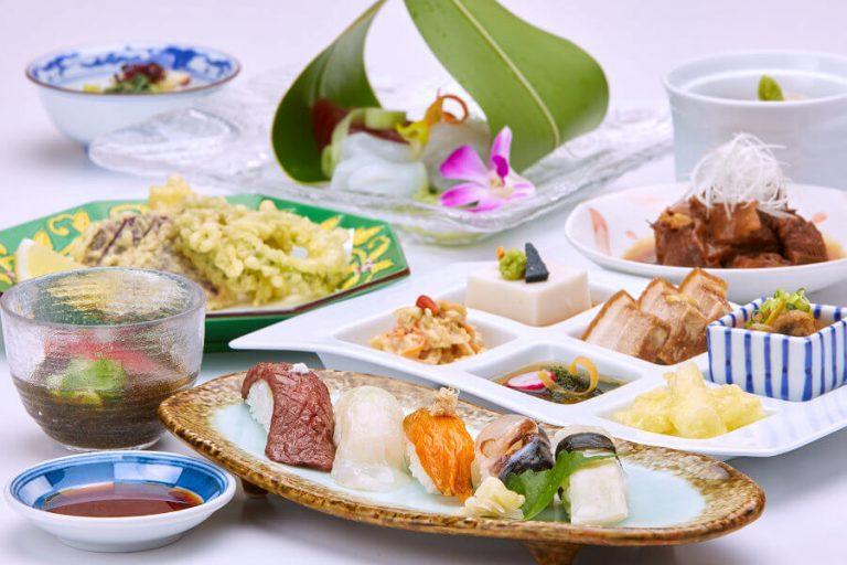 Banquet-Cruise-1