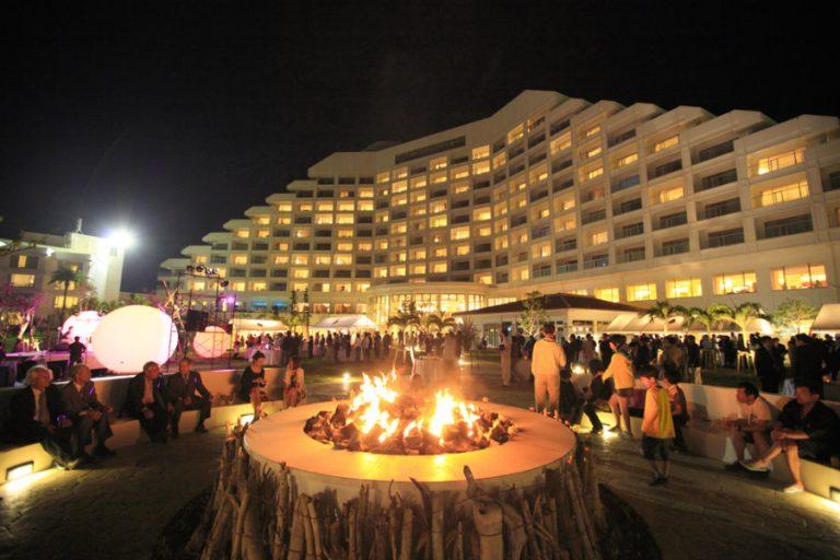 Courtyard-Banquet-1