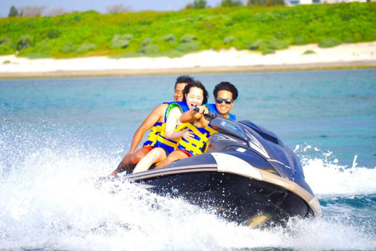 Jet-Ski-Resort-activity-recreation