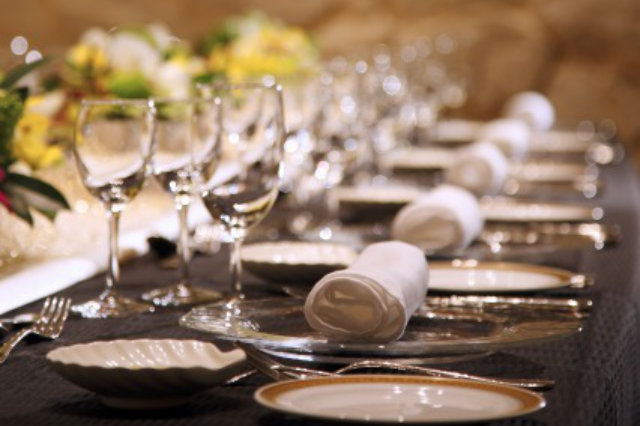 Kagayaki-Private Dining-meetings-events