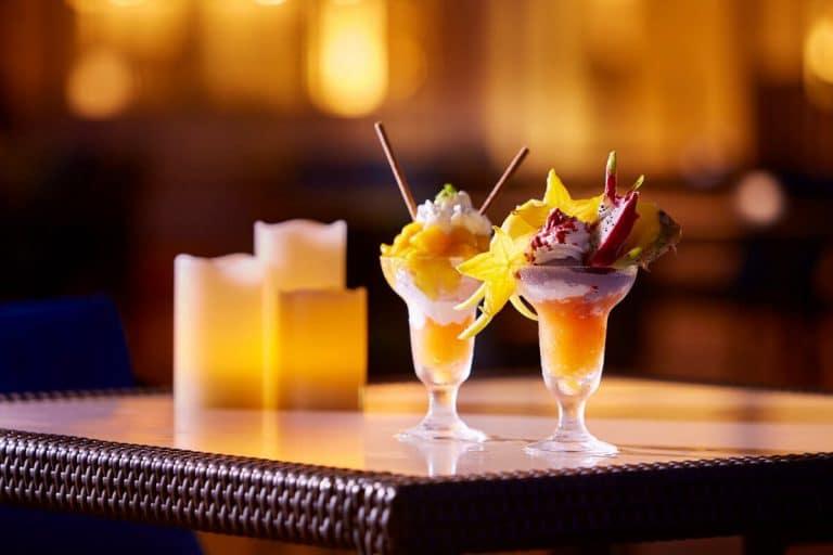 Tropics-Lounge-Bar-2