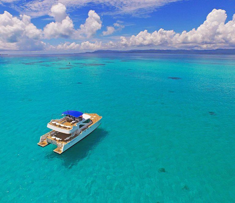 cruise-plan-768x664