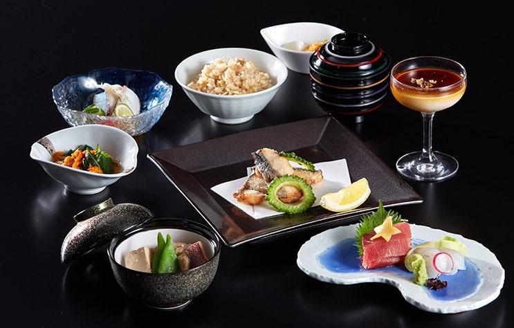 ishigaki-dining-yaeyama-lead