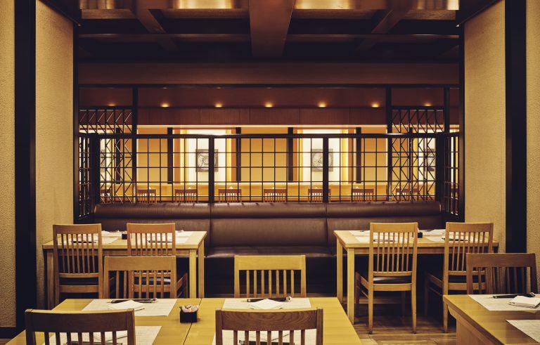 ishigaki20.01A-052