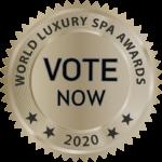 2020 World Luxury Awards 投票をお願いします 7