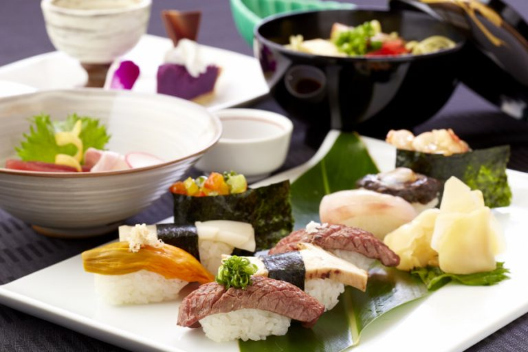 Re_Ishigaki-Sushi-Restaurant03.jpg