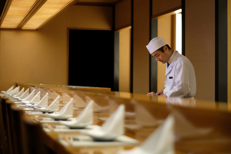 Re_Ishigaki-Sushi-Restaurant04.jpg
